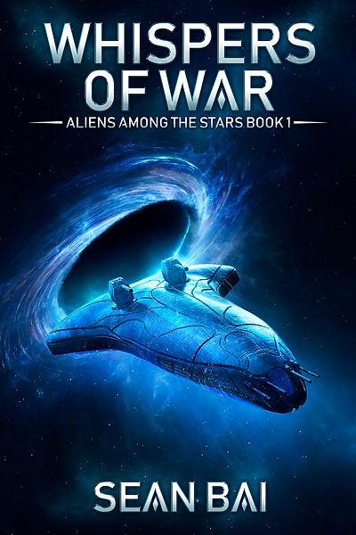 Whispers-of-War-ebook[1].jpg