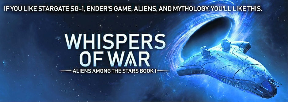 Whispers-of-War-banner-2%5B1%5D_edited_edited.jpg