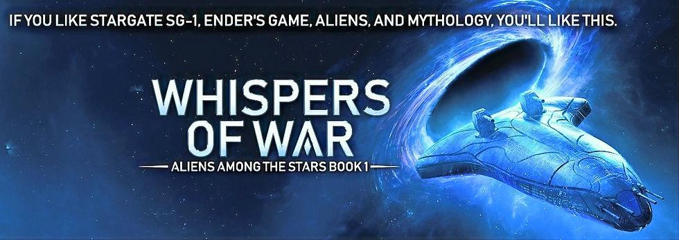 Whispers-of-War-banner-2%5B1%5D_edited_edited.jpg