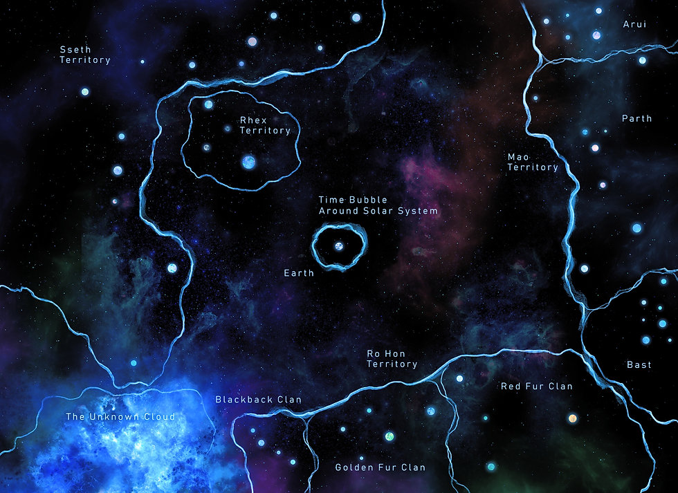 galaxy-map-text[1]_edited.jpg