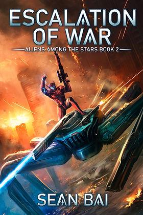 escalation-of-war-final-ebook.jpg