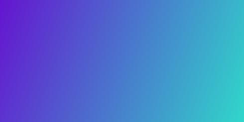 blue-purple.png