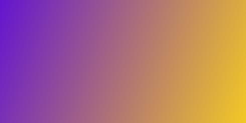 purple-yellow.png