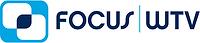 Focus WTV logo
