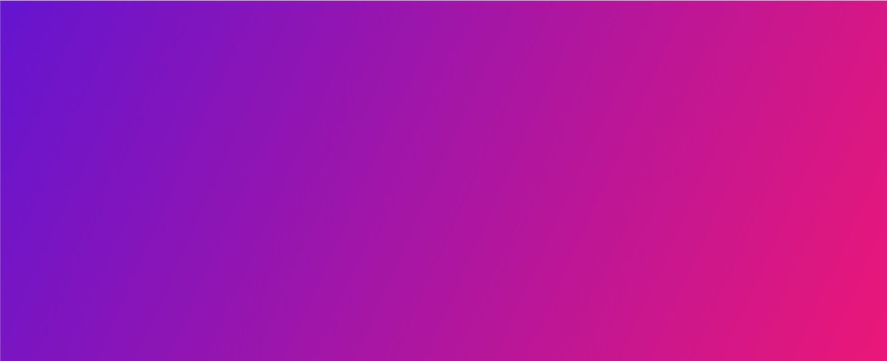 purple-pink fade