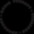 TMS Logo abbreviation and circle 2.0.png