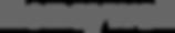 Honeywell-Logo copy.png