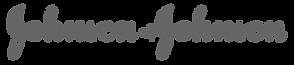 Johnson and Johnson Logo.png