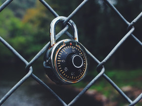 Using SAML with your network and security analysis tools