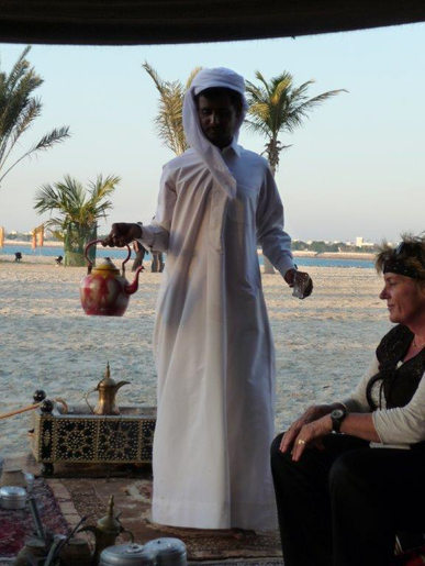 Abu Dhabi 4 182.jpg