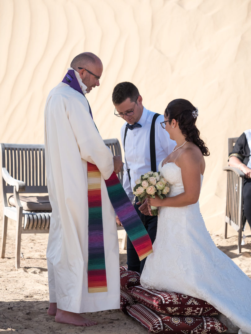 20180303  Hochzeit Hipp  44.jpg