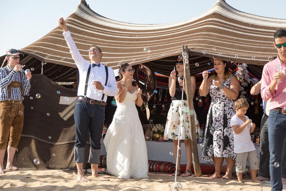 20180303  Hochzeit Hipp  70.jpg