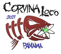 Corvina Loco rev 2