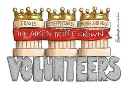 goodwyn Triple Crown lr 3-31-19