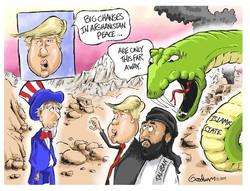 goodwyn Islamic State vlr 8-19-19