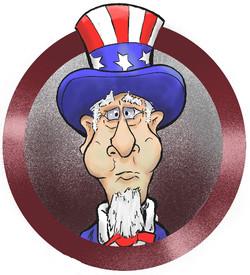 Uncle Sam1lr