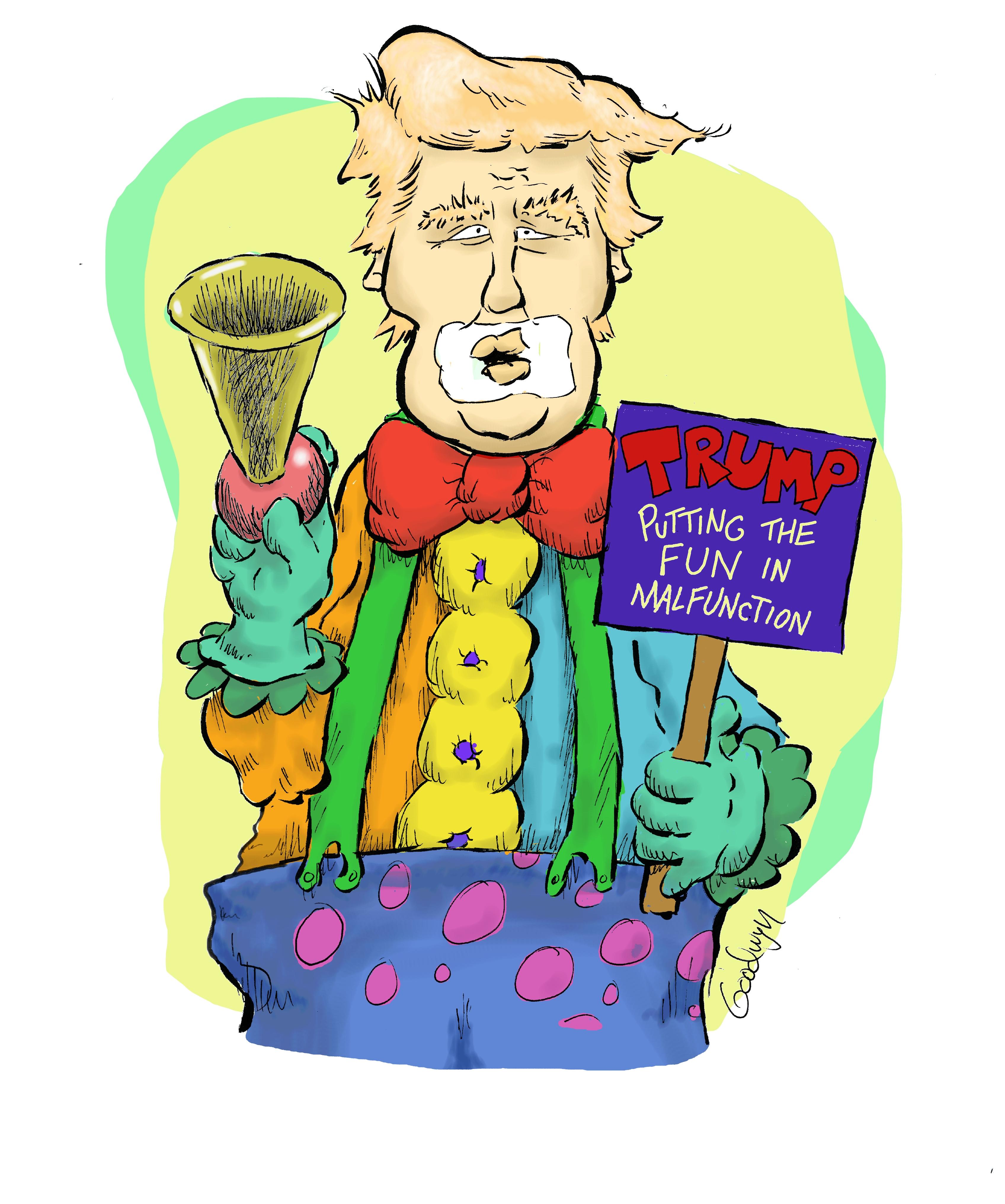 Trump 2016.JPG