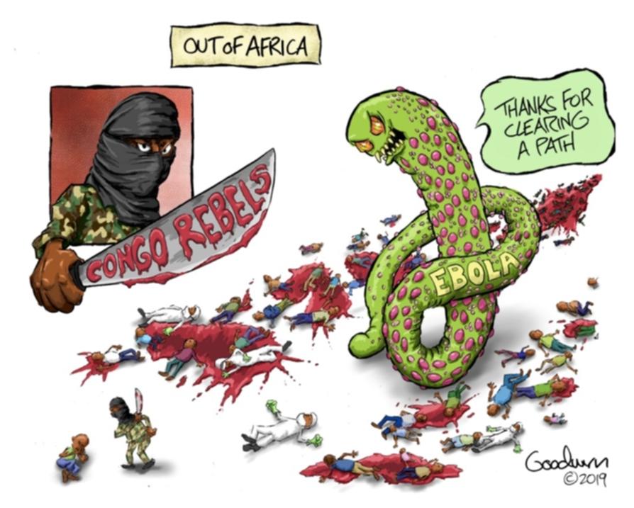 goodwyn Congo Ebola vlr 121019