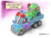 ggoodwyn Clown Car Towing vlr 11-8-19.jp