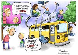 goodwyn Going to School vlr 083120.jpg