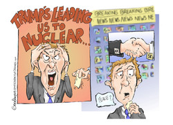 Nuclear What lr