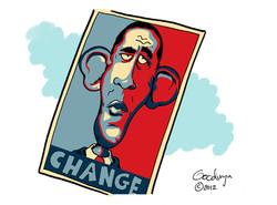 Hope+for+Change.jpg