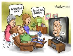 goodwyn Bloomberg Bores lr 112919