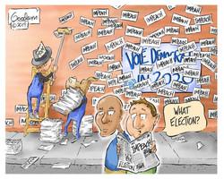 goodwyn Election vlr 10-4-19