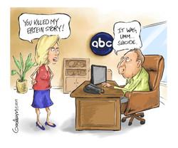 goodwyn Epstein Story ABC vlr 11-6-19