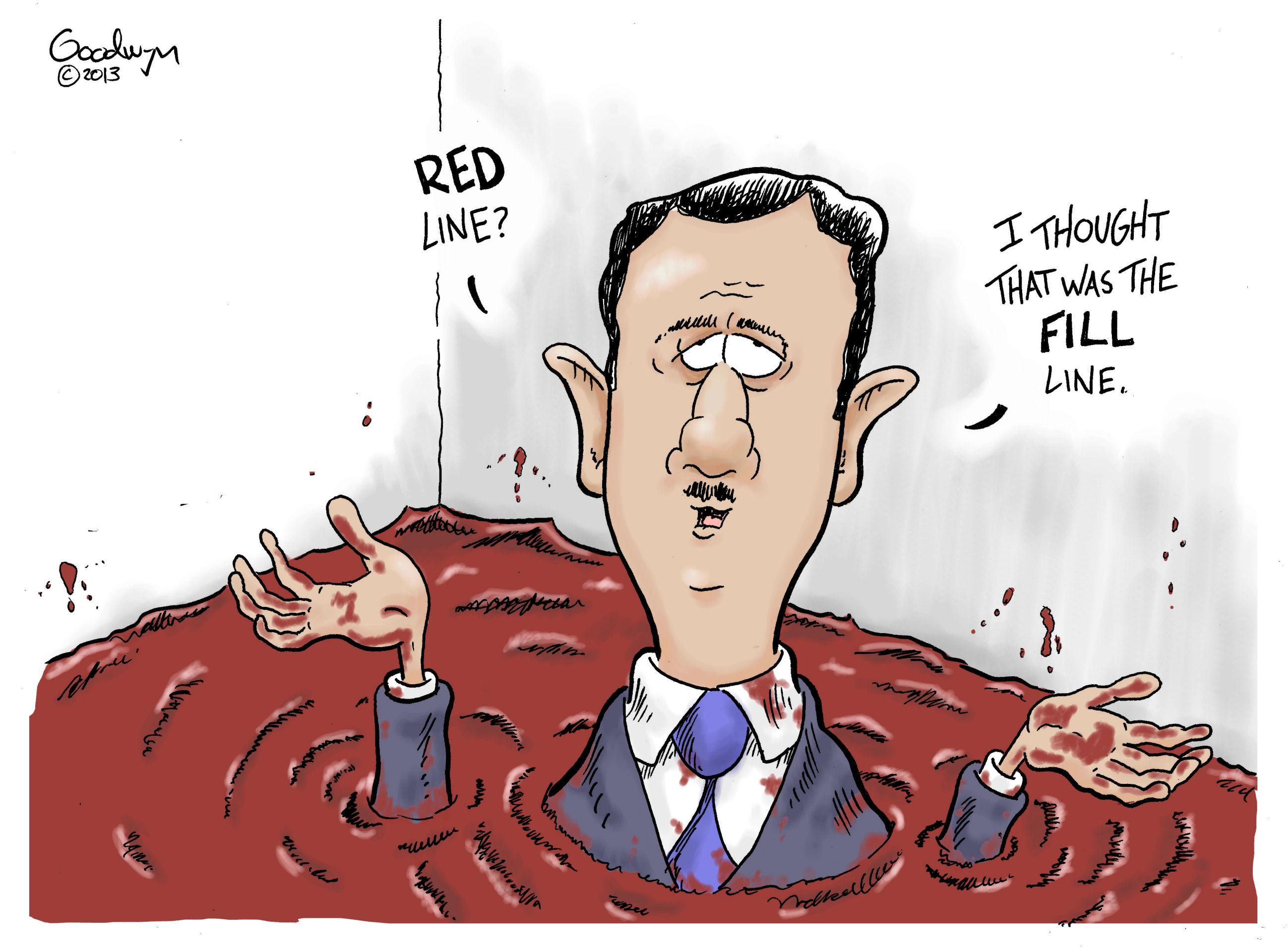Syria+82813-2+lr.jpg