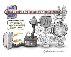 Renewable Energy lr 2-18-19