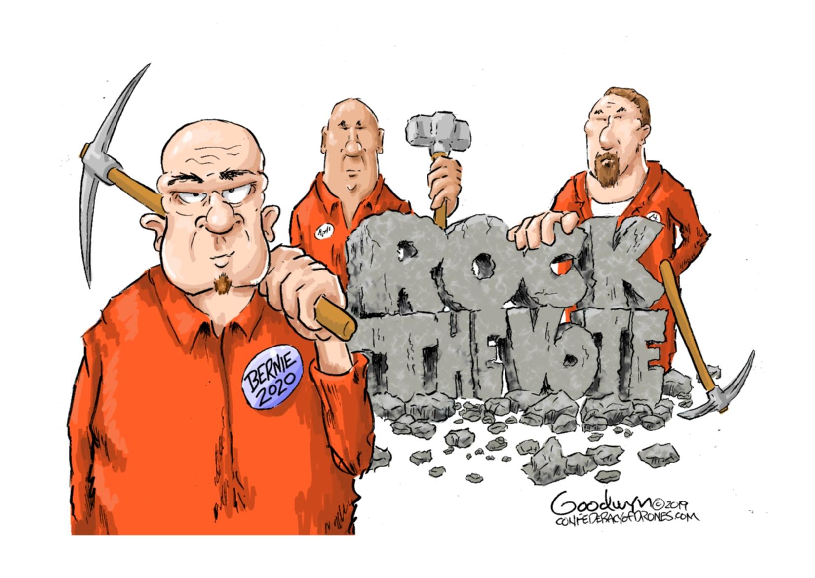 goodwyn Rock the Vote lr 4-27-19