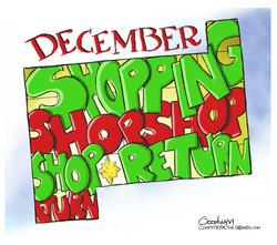 December lr 12-18-18