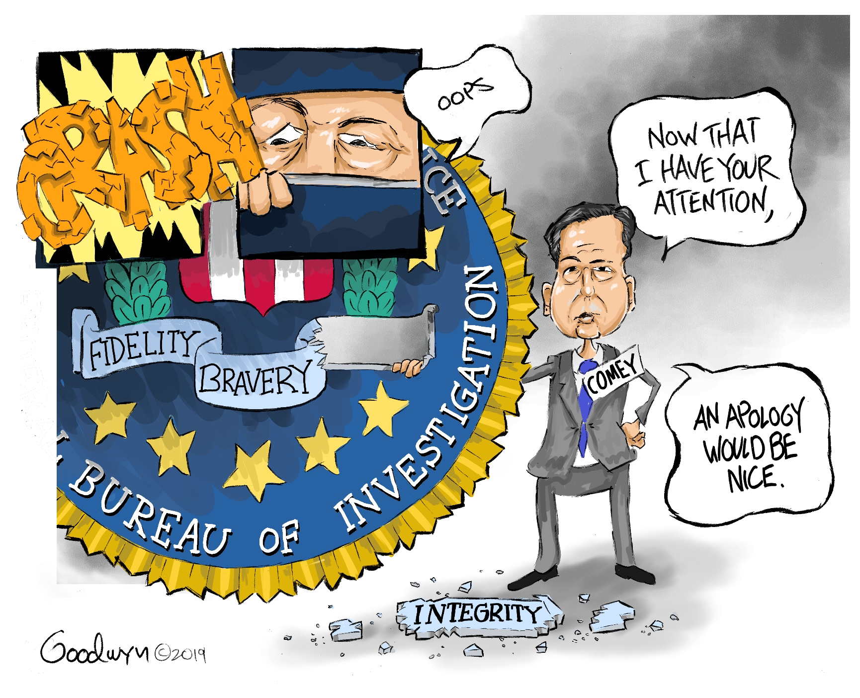 goodwyn Comey Apology lr 9-1-19
