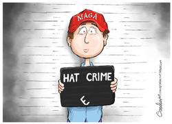 Hat Crime lr 1-26-19 (1)