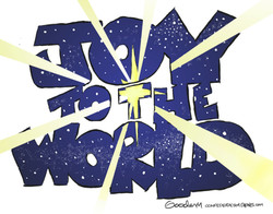 Joy to the World lr 12-25-18