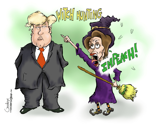 witch-lr