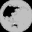地球フリー素材14 (1).png