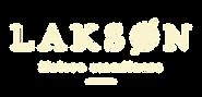 logo_lakson-01.png