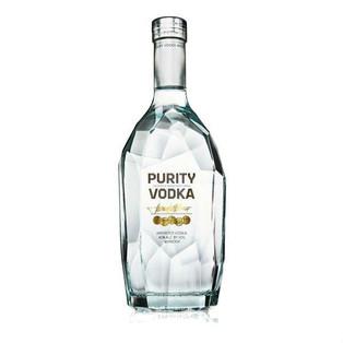purity-vodka_e1d1b2d5-334b-4acd-a92d-7fe