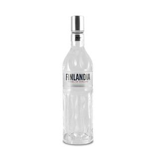 101795_finlandia-vodka_700.jpg