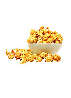 Salted Caramel Corn copy.jpg