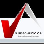 G.RISSO AUDIO c.a. (1).png