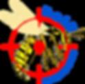 logo D.g.f.D.png