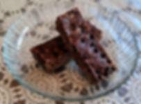 Chocolate Peanut Butter.jpg