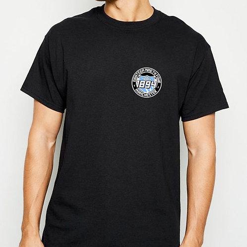 New Small Logo 1894 T-shirt