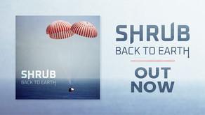 Shrub talks new music & quarantine life [Interview]