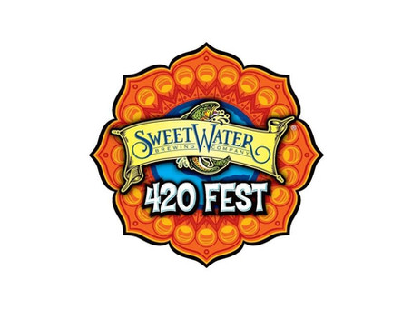 SweetWater 420 Fest Brews a heady lineup