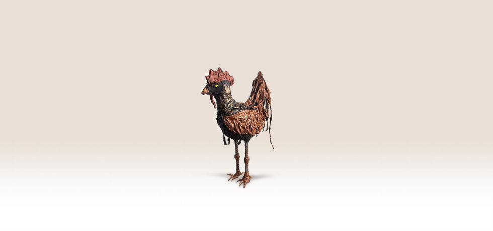 TINY_rooster_Header.jpg