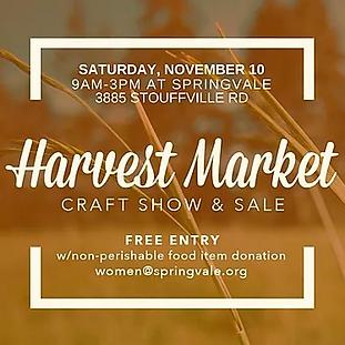 harvestmarket_2018.png